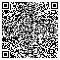 QR code with Factory Direct Inc contacts
