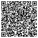QR code with Dora Way Bed & Breakfast contacts