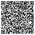 QR code with Quorsai Diagnostic Institute contacts
