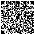 QR code with Lignumvtae Key Btncal State Park contacts