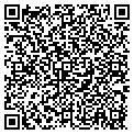 QR code with Brito & Brito Accounting contacts
