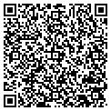QR code with Foreman Art Glass contacts