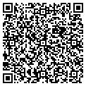 QR code with Harper Insurance contacts