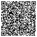 QR code with Javier Lawn & Tree Service contacts