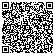 QR code with Auto Link contacts