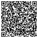 QR code with American Pre-Fab Inc contacts