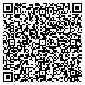 QR code with Monument Financial Group contacts