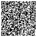 QR code with Taurus Chutes Inc contacts