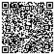 QR code with Insure Brite contacts
