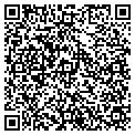 QR code with Klempner & Assoc contacts