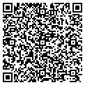 QR code with Ben Did It Inc contacts