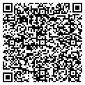 QR code with Total Choice Technology Inc contacts