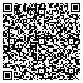 QR code with Bay Dock Enterprise Inc contacts