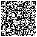 QR code with Heidis Roots & Shoots contacts