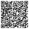 QR code with Urban Young Life contacts