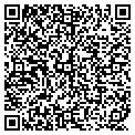 QR code with Baxter Credit Union contacts