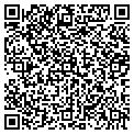 QR code with Creations By Karen Phillip contacts