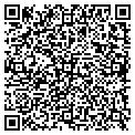 QR code with Salo Wagenberg W Paulette contacts