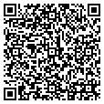 QR code with Hia Builders contacts