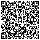 QR code with Stewart Title Palm Beach Cnty contacts