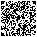 QR code with Net Tech PC Inc contacts