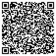 QR code with Circle Time contacts