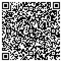 QR code with Yeehaw Travel Center Inc contacts