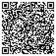 QR code with Truss Plant contacts