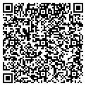 QR code with European Chamber Of Commerce contacts