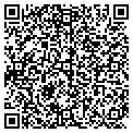 QR code with Cool Haven Farm LLC contacts