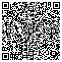 QR code with Angel Tod Painting Inc contacts