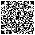 QR code with Fairport Management Service contacts