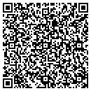 QR code with Engineering & Design Exprt Service contacts