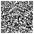 QR code with L P Cure Rehabilitation Corp contacts