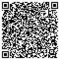 QR code with Central Florida Lyric Opera contacts