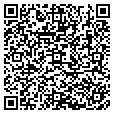 QR code with M C Janitorial Service contacts