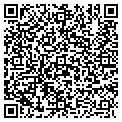 QR code with Riverside Hobbies contacts