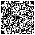 QR code with Dakota Investigations contacts