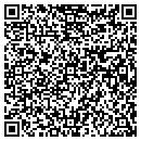QR code with Donald L Beach Grader Service contacts