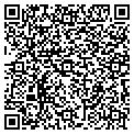 QR code with Advanced Physician Billing contacts