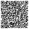 QR code with Kirwan Law Firm contacts
