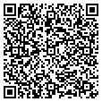 QR code with World Savings contacts
