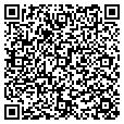 QR code with Tom Murphy contacts