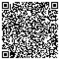 QR code with Pratt Mem Holy Spirit Church contacts