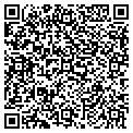 QR code with Atlantis Yacht Maintenance contacts