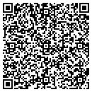QR code with Bahamas Development & Cnstr Co contacts