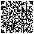 QR code with Iics contacts