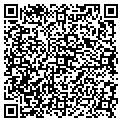 QR code with Central Florida Equipment contacts
