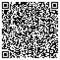 QR code with Sunrise Food Store contacts
