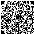 QR code with A One Tuxedo Incorporated contacts